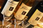 Dessert wines make great gifts